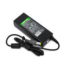 Netzteil Ladegerät für Lenovo ThinPad T60p T400s T410i T410si T420i T420si T510i