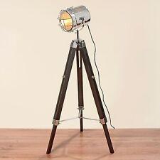 Génial Lampe De Studio 144cm Hauteur Télescopique Spot Télescope Lampadaire