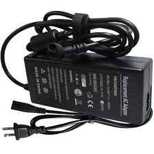 AC Adapter Power Charger For Samsung AP06314-UV LTM1555 170MP LCD Monitor