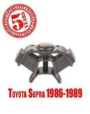 Transmission Mount for Toyota Supra 86-89 fits Manual or Automatic Transmission