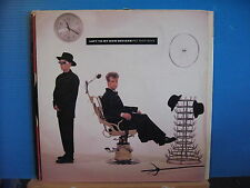 PET SHOP BOYS Left to my own devices2mixes/the sound of atom splittingFREEukPOST