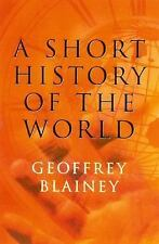 A Short History of the World-ExLibrary