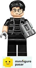Lego Dimensions Mission Impossible Tom Cruise 71248 - Ethan Hunt Minifigure New