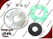 ENFIELD CLUTCH OIL SEAL KIT OLD MODEL  LOWEST PRICE