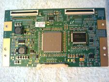 Samsung LE40 R87 bd t-détenu board 4046 HDCM 4LV0.2