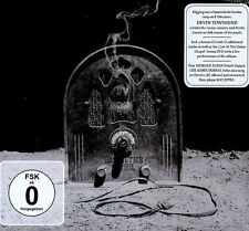 TOWNSEND DEVIN CASUALTIES OF COOL DOPPIO CD+DVD NUOVO SIGILLATO !!
