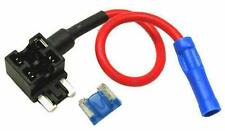 ADD-A-CIRCUIT LOW PROFILE ATM LP STYLE FUSE TAP USA SELLER
