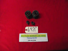 Craftsman LT2000 RIding Lawn Mower Tractor Seat Springs 124181X 587613301 150176
