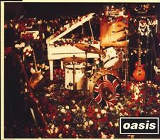 Oasis-Don 't Look Back in Anger Maxi-CD