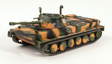 ALTAYA by DeAgostini 1/72 RUSSIAN Naval Infantry PT-76B Amphibious Tank  M903070