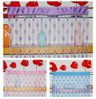 New Line String Door Curtain Tassel Window Room Heart Style Curtain Divider