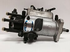 FIAT 8065.02 TRACTOR DIESEL FUEL INJECTION PUMP - NEW C.A.V.