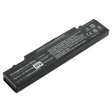 OTB Akku accu Batterie battery für Samsung NP-RV510 / NP-RV510-A01CA
