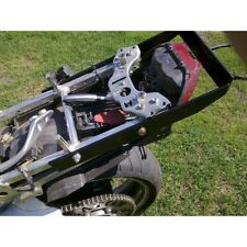 12 bar Honda CBR 600 - F4I SPORT- STUNT .