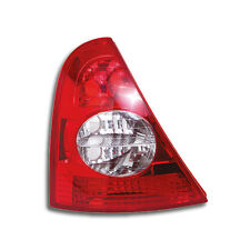 RENAULT Clio II MK2 tail rear light lamp / left side