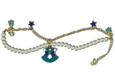 *NEW* Sailor Moon: Sailor Neptune Costume Bracelet