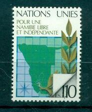 Nations Unies Géneve 1979 - Michel n. 85 - Namibie