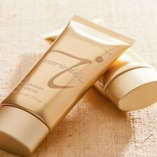 Jane Iredale Glow Time Full Coverage Mineral BB Cream 50ml  BB11*Old Package*