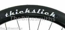 "WTB ThickSlick COMP 29 x 2.1"" Mountain Bike Tire Street Commuter Urban 29er 700c"