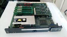 Alcatel-Lucent LIOB-2 for OXE 4400 3BA23138AB
