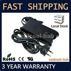 90W Laptop Charger For Dell Vostro 1721 3360 1310 Power Supply Adapter