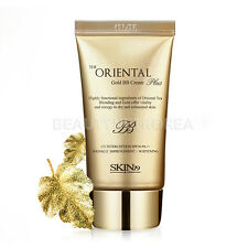 SKIN79 The Oriental Gold Plus BB Cream Tube (SPF30/PA++) 40g