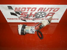 Serbatoio pompa benzina  Piaggio Beverly 250 2005 2006 2007  iniezione
