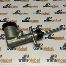 Land Rover Defender 200tdi Clutch Master Cylinder - Bearmach - STC500100 BR 3018