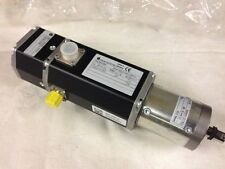 neuer Dunkermotoren Dunkermotor BG 65x25Pl   PLG52