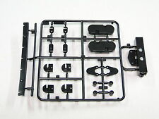 NEW TAMIYA KNIGHT HAULER 1/14 Parts Tree Y Light Mounts TT25