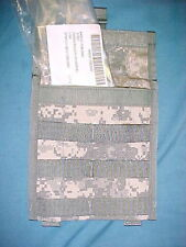 USGI NEW MOLLE II ADMIN POUCH - NEW