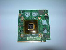 Carte Graphique Geforce GT220M 1 GO pour Asus X66IC et K61IC