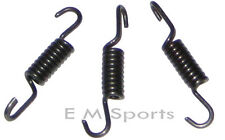 Performance Clutch Springs Mini Pocket Dirt Bike 47cc 49cc COOLSTER QG-50 Parts