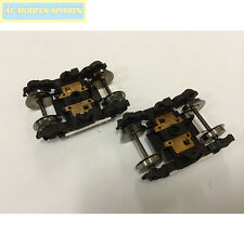 X6142 Hornby Spare BOGIE WITH PICK UPS for CL395