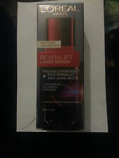 L'oreal Paris Revitalift Laser Night Peel 125Ml