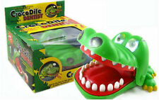70% OFF Crocodile Dentist Toy Christmas Gift