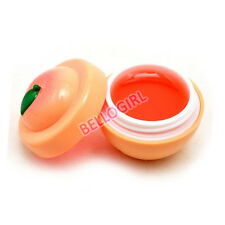 Baviphat Peach Magic Lip Tint 6g Gloss BELLOGIRL
