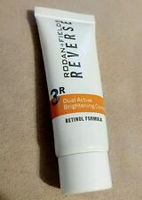 Rodan + and Fields Reverse Dual Active Brightening Complex Retinol ONLY