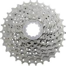 Shimano 9 Speed Cassette Spocket CS-HG50-9 11-32T