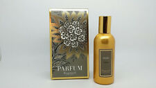 Fragonard parfum Etoile or Bottle-Fragonard parfum Etoile or Bottle 60ml