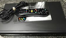 TIVO Series4 w/Product Lifetime Service