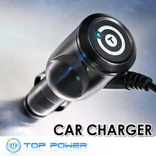 9.5V 2.5A DC Car Charger Adapter For ASUS EEE PC 700 701 Netbook Laptop N193 V85