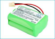 Ni-MH Battery for Dogtra 2002NCP Transmitter 170NCP Transmitter RRS NEW