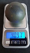 MINI palla da golf migo SOFTY 2 e non segnati palla dati nel testo