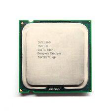 Intel Pentium Dual-Core E2200 SLA8X 2x2,2Ghz/1MB/800FSB Sockel/Socket LGA775 CPU