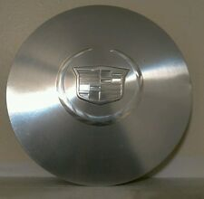 Cadillac Escalade wheel center cap hubcap 4563 EXT ESV