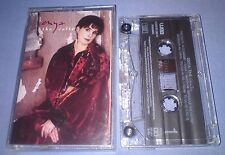 ENYA THE CELTS cassette tape album T2872