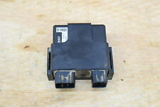 2006 HONDA CRF250 CRF 250 CRF250R R CDI ECU ECM BLACKBOX BLACK BOX BRAIN