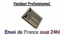 Wechselrahmen Festplatte Acer Aspire 5315 5720z eMachines E510 E520