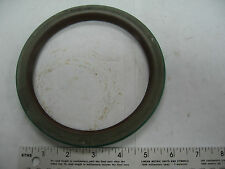 International DT466 DT360 Rear Crankshaft Seal P/N 436001 Ref.# 180847C1 417584V